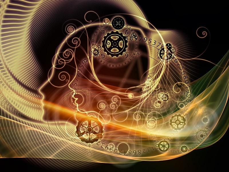 Ako prebieha najjednoduchšia forma manipulácie mysle?