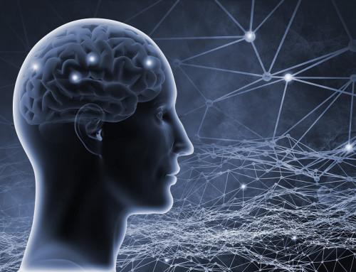 Funguje naše myslenie tak, ako by sme chceli?