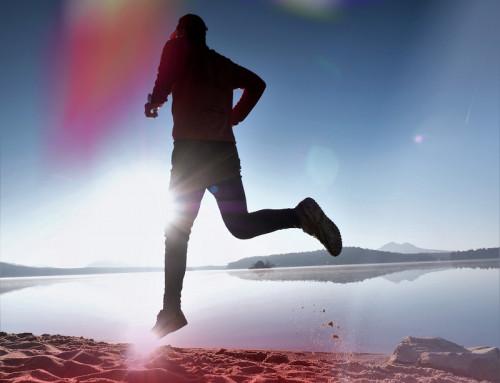 Rozhodujeme sa, vyjadrujeme sa, vyberáme si, konáme a zodpovedáme za seba, ak nie sme spokojní, v čom je chyba?